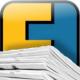 Friendica in Press & Science