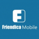 Friendica Mobile Support