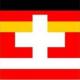 Deutschsprachige Nutzer