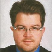 Gerhard Seeber
